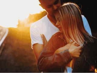 可愛くて仕方ない…♡男が彼女のことが「大好きだと実感する瞬間」4選