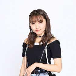 モデルプレス - アンジュルム室田瑞希、卒業を発表 船木結の卒業時期は変更に<コメント全文>