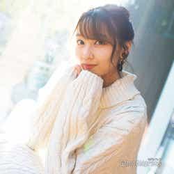 高岡奈々葉さん(C)モデルプレス