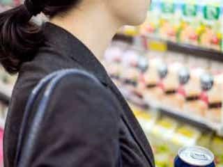 スーパーで見知らぬ子供が… まさかの行動に悲鳴「色々急すぎて…」 スーパーで見知らぬ子供から手ピストルで撃たれ演技指導まで…女優・野村麻純が綴ったブログに注目が集まった。