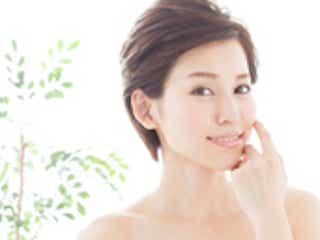 あなたも北川景子顔に! 歯科医が教える【整顔テク】