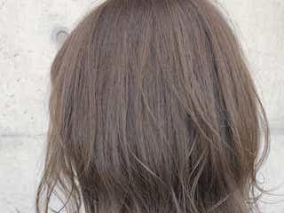 種類豊富な茶髪がオススメ!黒髪を卒業したい人必見です♡