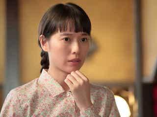 「スカーレット」喜美子に引き抜きの声がかかる…4週目に突入!