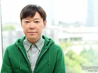 阿部サダヲ「俳優は天職」目指す役者像とターニングポイントを語る