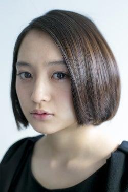 【注目の人物】「昼顔」で圧巻の目力放つ!主演映画も控える期待の若手女優・萩原みのり