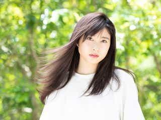 土屋太鳳が作詞&歌声も披露 綾小路翔が作曲の楽曲先行公開