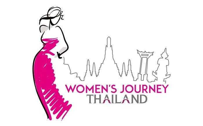 Woman's Journey Thailand/画像提供:タイ国政府観光庁