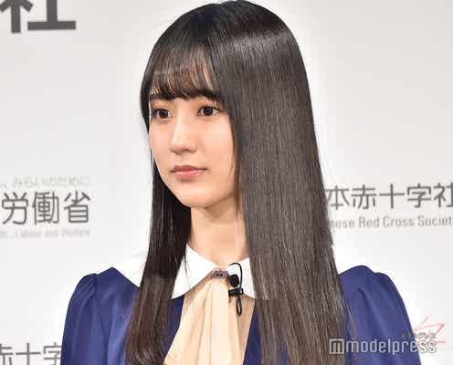 乃木坂46、28thシングルタイトル発表&初オンエア決定
