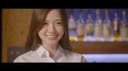 """乃木坂46、1年ぶりの""""個人PV"""" 3期生初参加で45名分制作"""