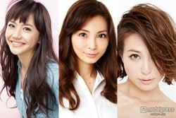 押切もえ、松井愛莉、山本優希ら出演モデル追加発表「東北ドリームコレクション2015」