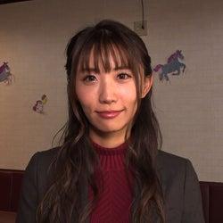 元SDN48、月収3万円の極貧生活から一発逆転!驚きの姿をテレビ初公開『爆報!THE フライデー』