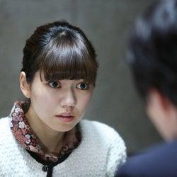 二階堂ふみ&真野恵里菜、神木隆之介と久々共演  「刑事ゆがみ」役柄は?