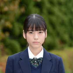 中井友望(C)NTV・J Storm