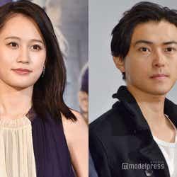モデルプレス - 勝地涼、前田敦子から積極的にアプローチで交際開始 ラブラブ新婚エピソードに反響「あっちゃんに会いたい」