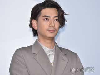 三浦翔平、三浦春馬さん最後の主演映画公開で心境吐露「思いをしっかりと受け取って…」<天外者>