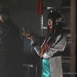 モデルプレス - 「仮面ライダーゼロワン」「魔進戦隊キラメイジャー」撮影再開で新作放送へ