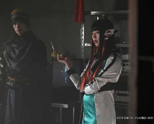 「仮面ライダーゼロワン」「魔進戦隊キラメイジャー」撮影再開で新作放送へ