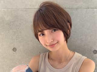 【トレンド前髪】おすすめの厚め前髪6選