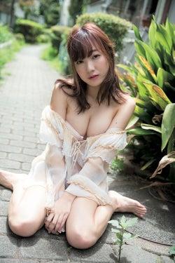 京佳(C)佐藤佑一