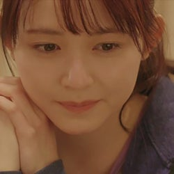 ケツメイシ「さくら」令和版MV ショートフィルムで描く葛藤と成長