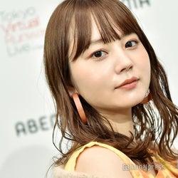堀北真希さんの妹・NANAMI、公表後の反響明かす「わかりやすく変わったことは…」<モデルプレスインタビュー>