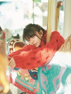 """乃木坂46齋藤飛鳥と""""デートなう。に使っていいよ"""" 萌えアイテムで彼女感溢れる"""