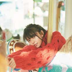 """モデルプレス - 乃木坂46齋藤飛鳥と""""デートなう。に使っていいよ"""" 萌えアイテムで彼女感溢れる"""