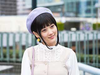「電影少女-VIDEO GIRL MAI 2019-」健人(萩原利久)、マイ(山下美月)への依存が進行…由那(武田玲奈)と初デート<第5話あらすじ>
