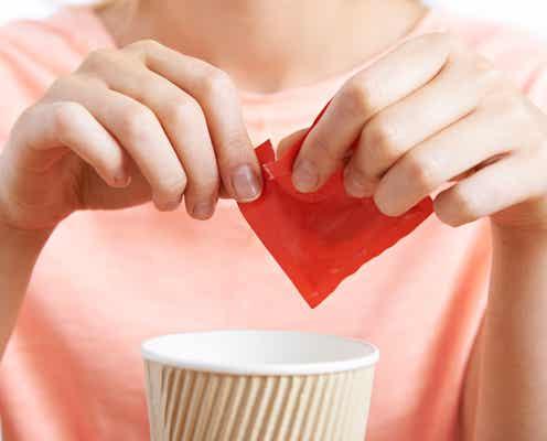 「カロリーゼロ」は嬉しいけれど体に悪い? さまざまな甘味料の違いとは【管理栄養士が解説】