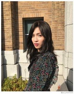 女子役・志尊淳に「完全に負けた」の声 小芝風花とキスシーンも…攻めた初回に反響<女子的生活>