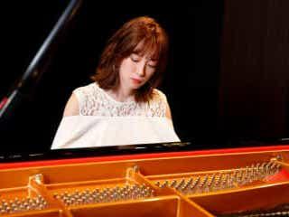 ジャズ・シーンのニューカマー、RINA 小曽根真プロデュースのデビュー・アルバムをリリース