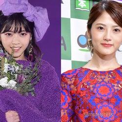 乃木坂46、西野七瀬に続き若月佑美が卒業発表 人気メンバー続々卒業でファン衝撃