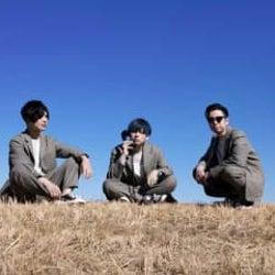 PLOT SCRAPS、配信シングル「月夜に提灯」をリリース