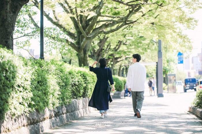 NAGI Hiroshima Hotel&Lounge/画像提供:サン・クレア