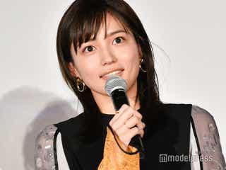 木村拓哉主演「教場」視聴率は前編15.3%、後編15.0%