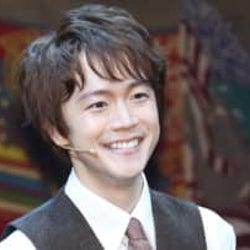 林翔太 ミュージカル「イン・ザ・ハイツ」でラップに挑戦「櫻井翔くんの映像を見たりしてます」