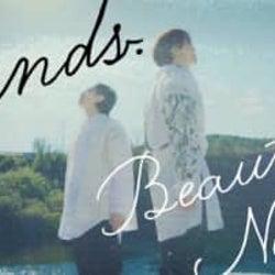 w-inds.、新曲「Beautiful Now」のミュージックビデオ公開!新体制になって初のダンスを披露!