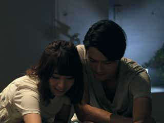 """【新テラスハウス】""""日本一かわいい女子高生""""りこぴんが下した答えは?速人との関係に決断"""