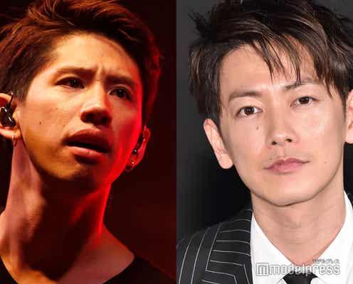 ワンオクTaka、佐藤健と親友になった理由 同じクラスだったら「絶対仲良くなってない」