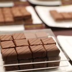 珠玉のボンボンショコラがいつでも買える!仏トップショコラトリー『パスカル・ル・ガック』東京店オープン