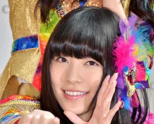 "AKB48""史上最長タイトル""の公式略称決定 松井珠理奈が発表"