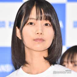 夏目綾(C)モデルプレス