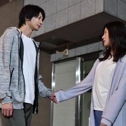 「わたし、定時で帰ります。」8話あらすじ 結衣(吉高由里子)らに襲いかかるトラブル
