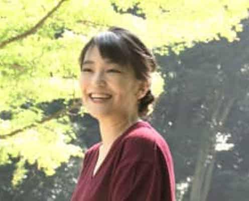 """眞子さま30歳の誕生日 静かに結婚準備中 成年皇族としての""""歩み""""振り返る 出会った人たちに""""感謝"""""""