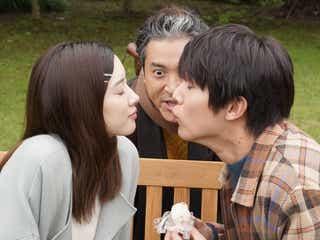 ムロツヨシ主演、永野芽郁出演ドラマ「親バカ青春白書」第6話あらすじ
