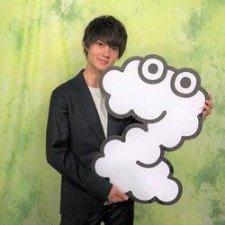 佐野勇斗「ZIP!」3月金曜パーソナリティーに決定