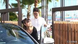 薬丸裕英の妻・石川秀美、28年ぶりテレビ出演!夫婦のハワイ自宅を初公開