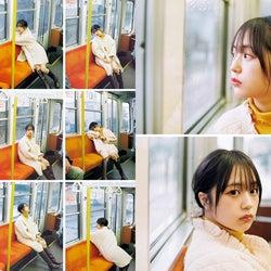 """""""いま日本の女の子が一番なりたい顔""""なえなのを作る秘密とは?"""