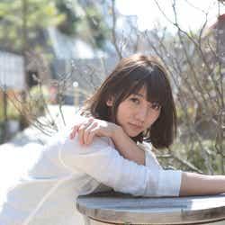モデルプレス - 元AKB48高城亜樹、所属事務所移籍を発表 卒業後初のファンイベント開催