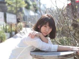 元AKB48高城亜樹、所属事務所移籍を発表 卒業後初のファンイベント開催